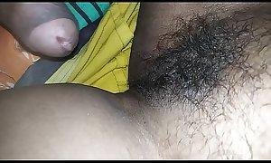 Reema bhabhi
