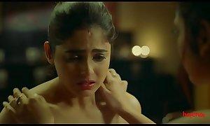 Bengali Actress Saayoni Ghosh Hot Lesbian &_ Love making Scenes