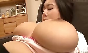 Big Tits Girl Fucked While She's Unconscious