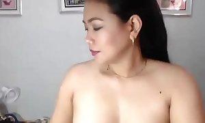 Pinay natalie orgasm