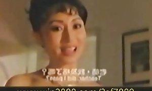 Khmer Sex New 035