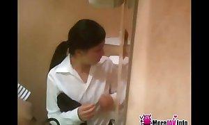 Voyeur work battalion be worthwhile for snarl up toilet voyeur 100