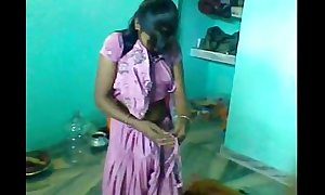 Xvideos.com 816291d537d6a4c7cea206a103c327f3