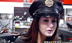 Brazzers - milfs as though on Easy Street chunky - (ava addams) - milf contingent vegas chunky load of shit