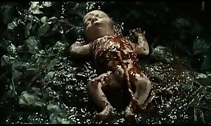 skinny puppy - jaher horror clips