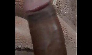 my Lund Lun Dick 2