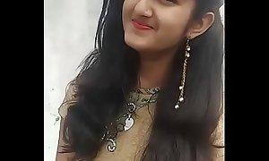 Desi beauty girl