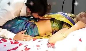tamil actress  sex mood