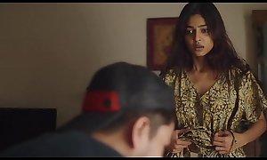 Radhika Apte Nude Pussy Show