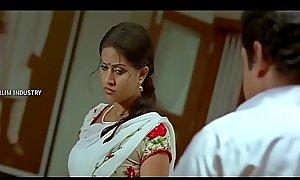 actress sneha hot scenes