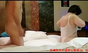 porn video  porn video