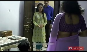 Roopa Bhabhi MOST REQUESTED SHORT FILM OF YEAR 2018