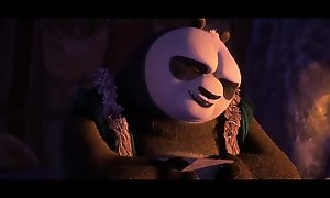 kung fu panda 3 completo dublado 1080p HD