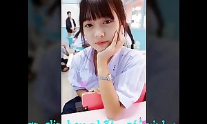 G&aacute_i xinh thủ d&acirc_m 2019 Việt Nam - mặt xinh m&oacute_c cua. Link: http://megaurl.in/nJCkQ