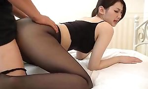 Pornvideosdaily.top - chơi em azumi mizushima k...