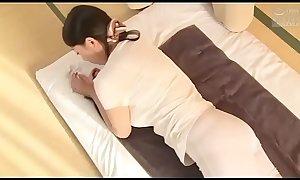 Japanse massage thuis (Zie meer: shortina.com/FUgZX)