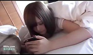 chich gai xinh cute hot me xem full http://bit.ly/2B50tLc